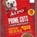 Alpo-Prime-Cuts