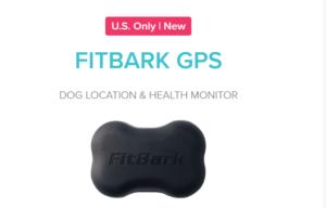 FitBark-GPS