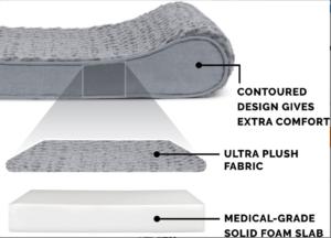 bed-design