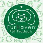 FurHaven-logo