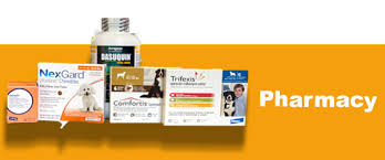 Petcarerx-pharmacy