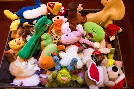 dog-toys